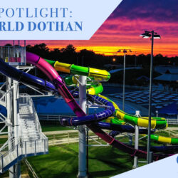 Water World Dothan