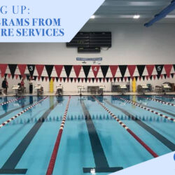 Summer Programs from Dothan Leisure Services