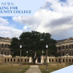 Top Ranking for Wallace Community College
